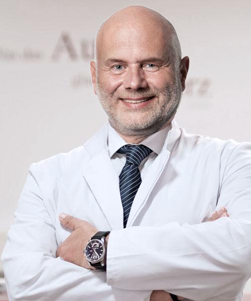 ARTEMIS Augenklinik Fr...